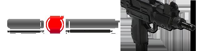 Магазин в области продаже схп списанного равно охолощенного оружия на Москве