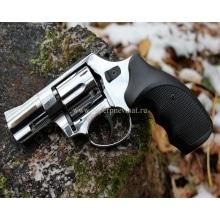 Списанное охолощенное браунинг схп пушка холощеный Taurus стреляющий холостыми 00тк. Возможна отправка наложенным платежом.