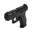 Umarex Walther CP 99