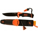 Нож Gerber Bear Grylls Ultimate Pro Fixed Blade Knife 31-001901
