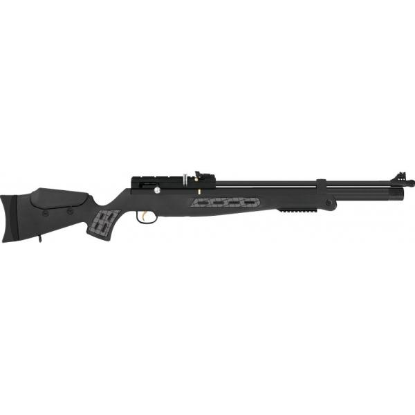 винтовка хатсан 70